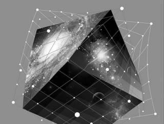 Новинки научной литературы: грязные игры в космосе, дурная наследственность и дезориентация на местности