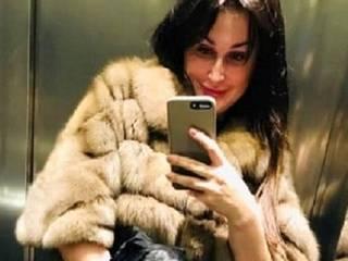 Украинскую миллионершу нашли зарезанной в Черногории