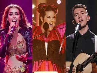 Финал «Евровидения-2018»: организаторы напомнили правила голосования в Украине