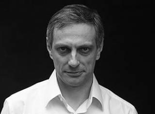 Политтехнолог Денис Богуш: У Гриценко есть свойство сдуваться под выборы