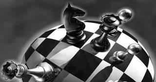 Уроки занимательной геополитики