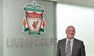 «Ливерпуль» требует объяснений от тех, кто решил провести финал Лиги чемпионов в Киеве