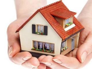 2/3 домов в Украине нуждаются в ремонте. Чиновники призывают людей решать эту проблему самостоятельно