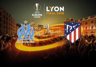 Финал Лиги Европы: букмекеры прогнозируют «сухую» игру в одни ворота