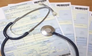 Минздрав решил кардинально изменить систему выписывания больничных