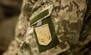 В воинской части Киева погиб молодой солдат – его тело вытащили из водоема