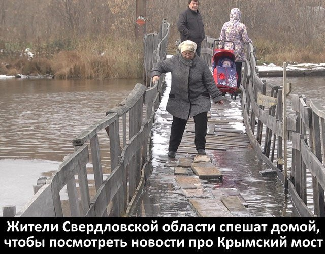 https://s.fraza.ua/images/2018/05/16/theme05.jpg