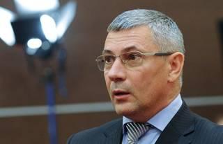 Бывший глава Внутренних войск признался, что в 2014 году отдал приказ стрелять без предупреждения
