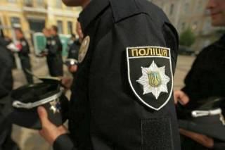 Украина симулирует правовое государство
