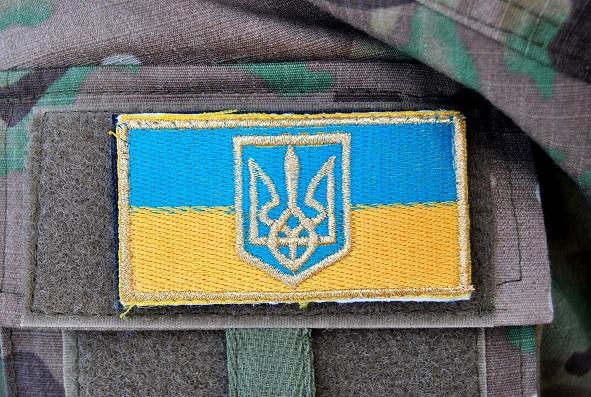 Еще одно самоубийство в украинской армии: во Львовской области повесился военный