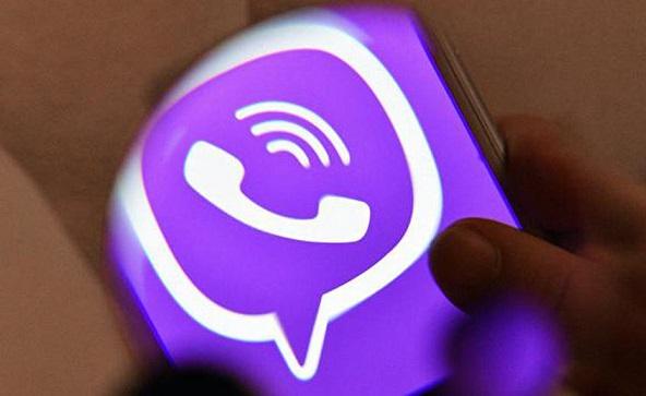 Viber заподозрил российских операторов связи в блокировании своих серверов