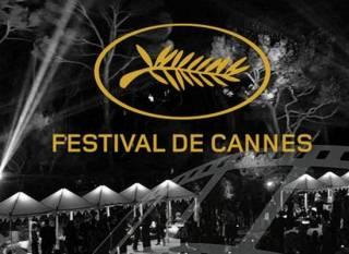 5 фильмов 71-го Каннского кинофестиваля, которые стоит посмотреть
