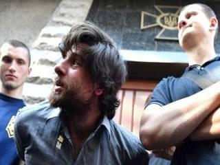 Адвокат бразильца Лусварги добился открытия уголовного дела против С14