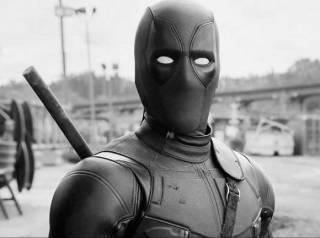 «Дэдпул 2»: эрекция супергеройского кино