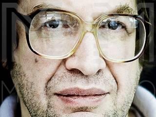 «Даже с того света продолжает н@ебывать»: аккаунт основателя МММ Сергея Мавроди «ожил»