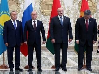 Телешум в формате «Кандидат»: ключевую задачу 2014 года Порошенко решил