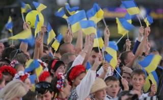 Как будет сокращаться население Украины: в ООН дали страшный прогноз до 2050 года