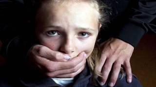 На Днепропетровщине задержан педофил со стажем