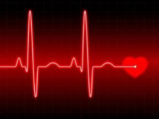 Чтобы сердцем не стареть: ученые посоветовали делать зарядку хотя бы несколько раз в неделю