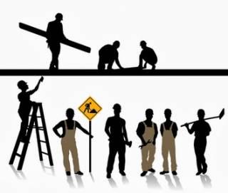 Украинцам будет проще работать в Чехии. Министр труда обещает почти 20 тысяч вакансий