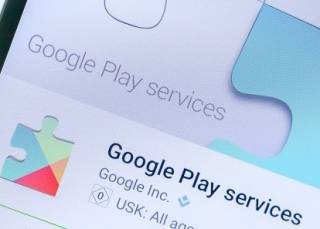 Смартфоны Huawei и Honor «легли» после обновления Google