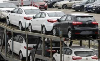 Ввозить импортные авто в Украину станет легче