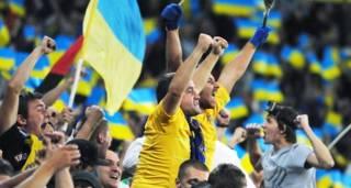 Обыски в украинском футболе: правоохранители взялись за организаторов договорных матчей