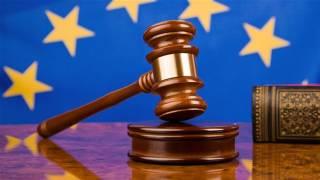 ЕСПЧ назвал запрет на продажу сельскохозяйственной земли в Украине нарушением прав человека