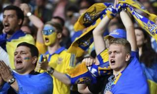 Аваков прокомментировал волну футбольных обысков в Украине: договорные матчи организовывали десятки клубов