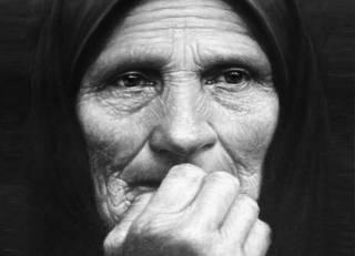 Власть готовит газовый геноцид украинцев