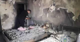 На популярном курорте под Одессой прогремел взрыв на базе отдыха