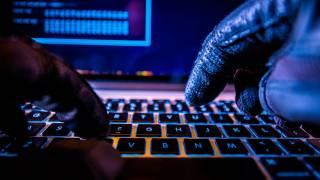 СБУ сообщила о готовящейся российской кибератаке во время финала Лиги чемпионов в Киеве