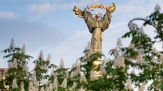 Как будут праздновать День Киева: детское творчество, битва хоров и большой концерт