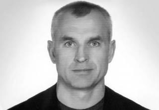 В собственном кабинете на Крещатике застрелен депутат Черкасского облсовета