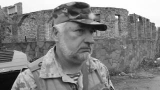 Ничего личного. Кто и зачем пытается спровоцировать отставку Жебривского?