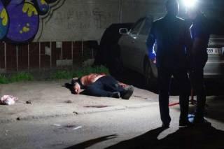 Посадят ли экс-лидера «Правого сектора» за убийство экс-бойца ВСУ?