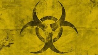 «Эбола с оспой»: Украина обвинила Россию в создании химического и биологического оружия