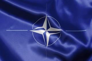 Польша хочет создать базу НАТО за два миллиарда долларов рядом с Калининградской областью