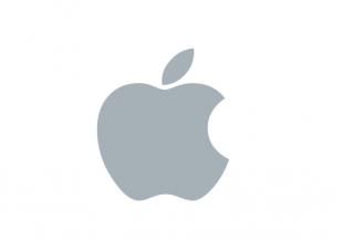 Роскомнадзор выдвинул Apple ультиматум по поводу Telegram