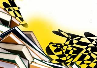 На «Книжном Арсенале» в Киеве будут представлены колумнисты «Фразы»