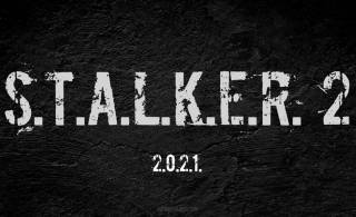 Стали известны любопытные подробности о разработке S.T.A.L.K.E.R. 2