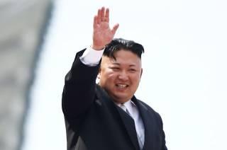 Ким Чен Ын готов открыть первую в КНДР бургерную, но ядерное оружие не сдаст, – ЦРУ