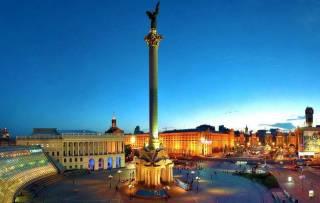 Киев – в тройке самых дешевых городов мира. Цены ниже только в Африке