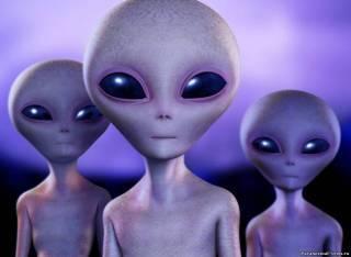 Российский ученый пришел к выводу, что человечество обречено уничтожить любую внеземную цивилизацию