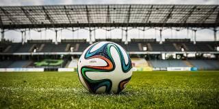 Телеканалы «Интер» и «НТН» будут транслировать Чемпионат мира по футболу