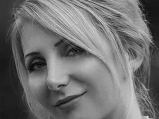 Лидером онлайн-голосования проекта «Новые лидеры» стала Анастасия Попсуй