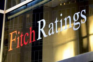 Стабильность со знаком «минус»: агентство Fitch опубликовало рейтинг украинских банков