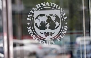 Из-за выборов Украина останется без кредитов МВФ еще на полтора года. В НБУ уже думают, что делать