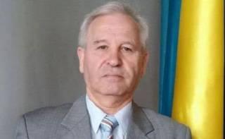 Обвиненного в антисемитизме украинского консула в Гамбурге уволили. Им займутся правоохранительные органы