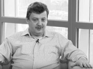 Андрей Шахов: «Шахтер» влияет на ситуацию через Федерацию футбола Украины
